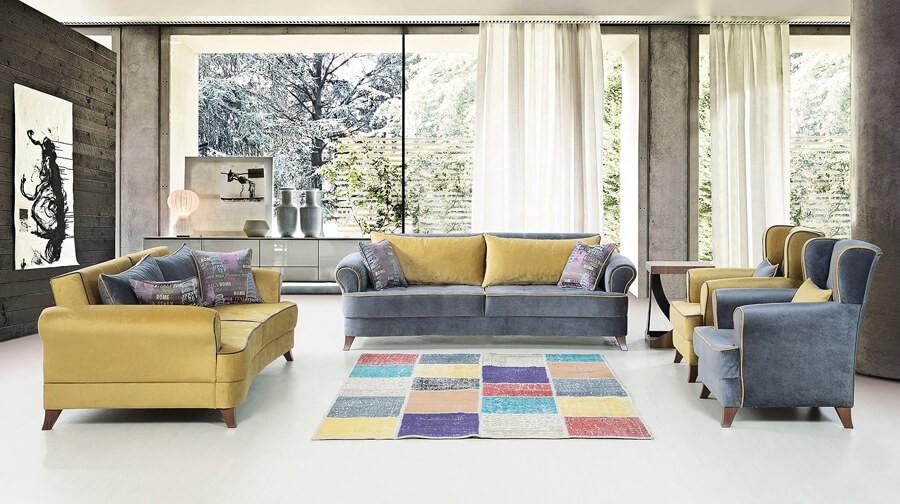 gri-renk-oturma-odasi-mobilya-takimi