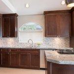 kahverengi-mutfak-dekorasyonu
