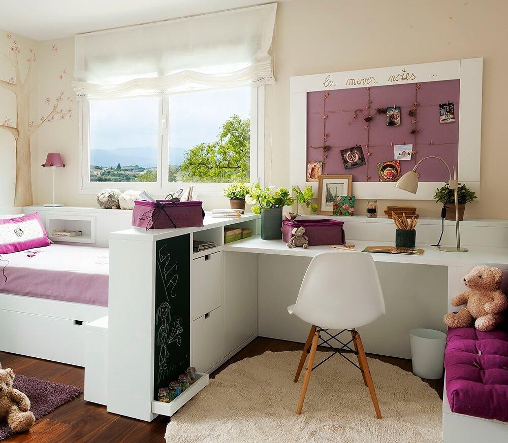 kucuk-cocuk-odasi-dekorasyonlari