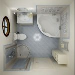 kucuk-banyo-dekorasyonlari