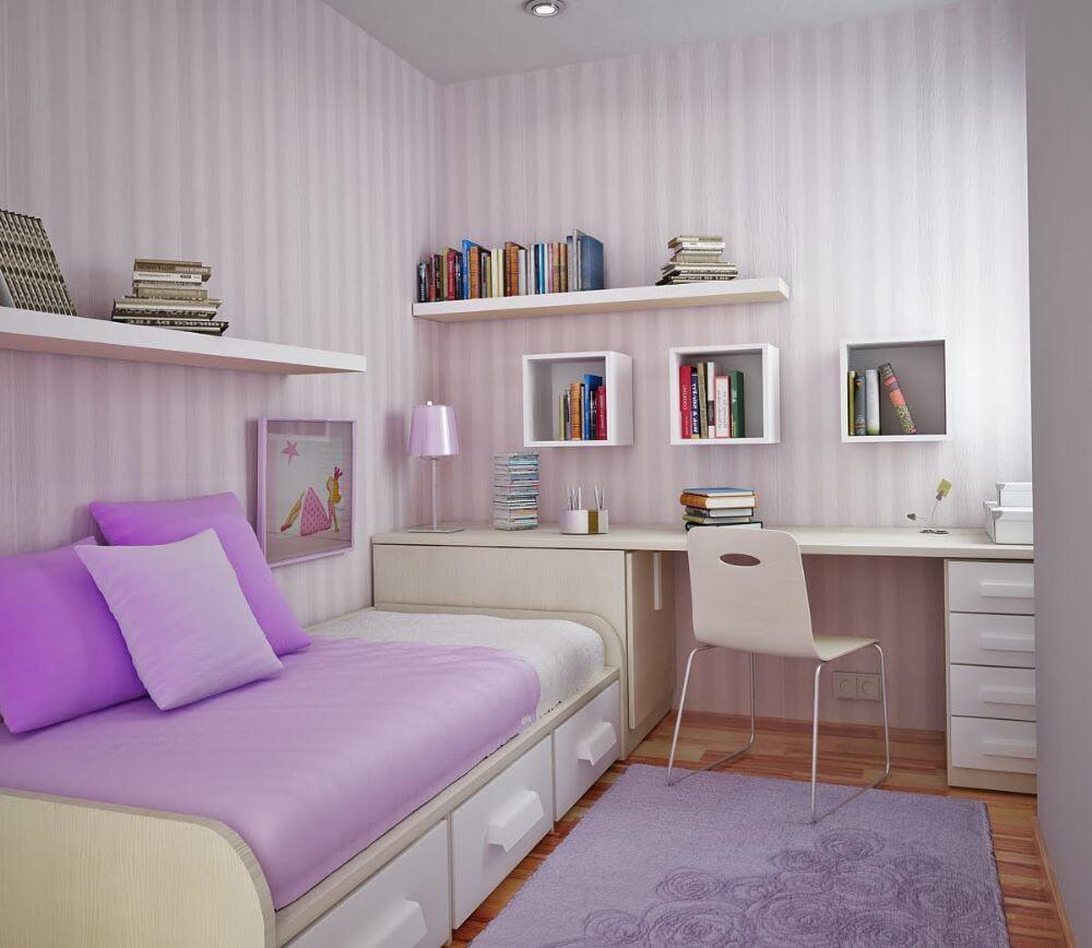 kucuk-genc-odasi-dekorasyonlari