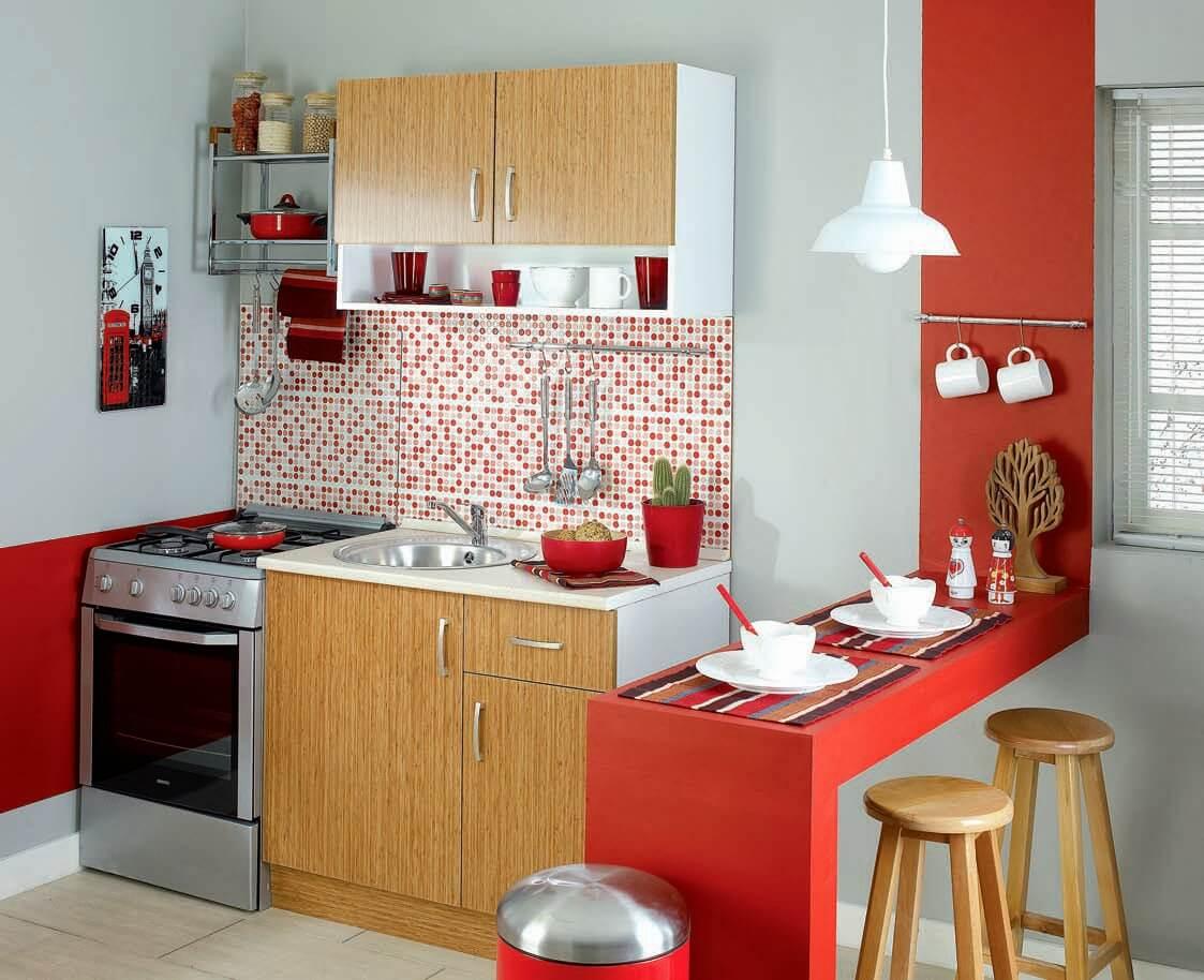kucuk-mutfak-dekorasyonlari