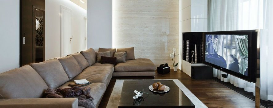 kucuk-oturma-odasi-dekorasyonlari
