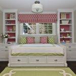 kucuk-yatak-odasi-dekorasyonlari