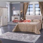 Bellona Valdes Yatak Odası Takımı 2018