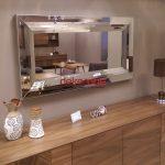 Dekoratif Salon Ayna Modelleri 4