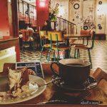 Küçük Cafe Dekorasyon Fikirleri 7