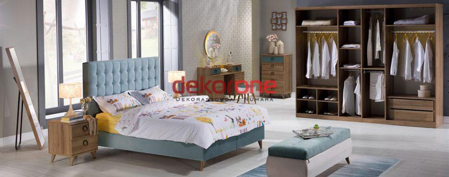 Yatak Odası Fiyatları En Ucuz 1