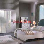 Yatak Odası Fiyatları En Ucuz 2