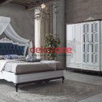 Yatak Odası Fiyatları En Ucuz 3