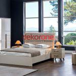 Yatak Odası Fiyatları En Ucuz 5