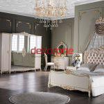 Yatak Odası Fiyatları En Ucuz 6