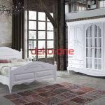 Yatak Odası Fiyatları En Ucuz 7