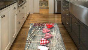 evidea mutfak halisi modelleri ve fiyatlari 2018 4