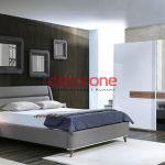 modern yatak odasi takimlari 4