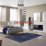 modern yatak odasi takimlari 6