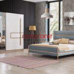 modern yatak odasi takimlari 7
