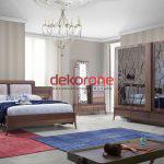 modern yatak odasi takimlari 8