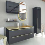 banyo dolabi modelleri 2018 5