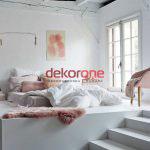 en guzel yatak odasi duvar boya renkleri 1