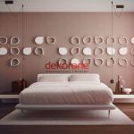 en guzel yatak odasi duvar boya renkleri 2