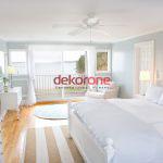 en guzel yatak odasi duvar boya renkleri 3