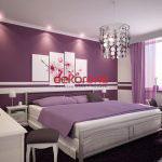 en guzel yatak odasi duvar boya renkleri 4