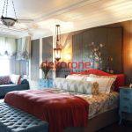 en guzel yatak odasi duvar boya renkleri 5