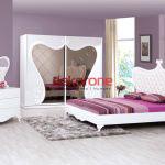 en guzel yatak odasi duvar boya renkleri 6