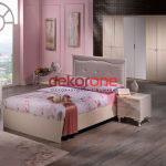 en guzel yatak odasi duvar boya renkleri 7