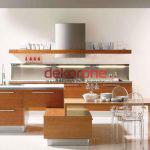 iki renkli mutfak dolabi modelleri 7