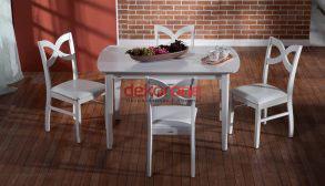 mutfak masasi takimlari ve fiyatlari 1