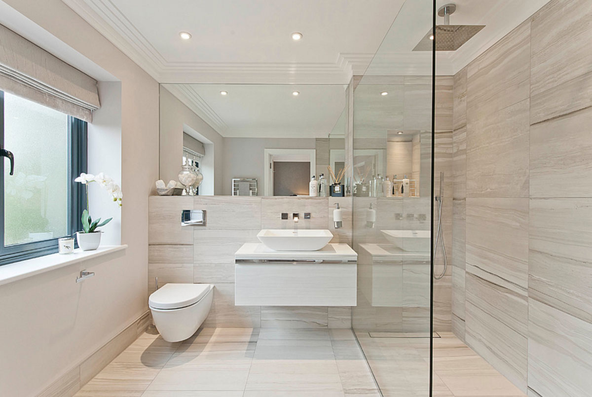 2018 banyo fayans modelleri ve fiyatlari 3. Black Bedroom Furniture Sets. Home Design Ideas