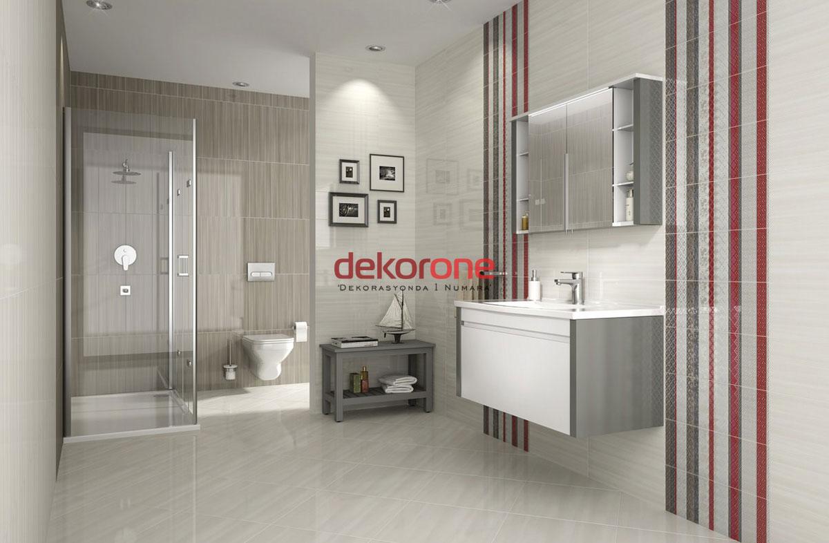 2018 banyo fayans modelleri ve fiyatlari 7. Black Bedroom Furniture Sets. Home Design Ideas