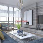 2018 modern oturma odasi modelleri 3