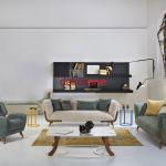 2018 modern oturma odasi modelleri 6