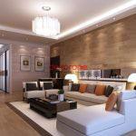 3+1 ev dekorasyon fikirleri ve onerileri 8