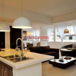 acik mutfak salon modelleri 3