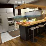 acik mutfak salon modelleri 5
