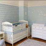 bebek odasi dekorasyonu nasil olmali 1