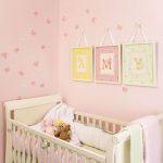 bebek odasi dekorasyonu nasil olmali 2