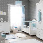 bebek odasi dekorasyonu nasil olmali 3