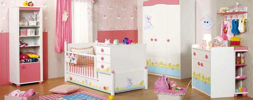 bebek odasi dekorasyonu nasil olmali 5