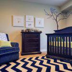 bebek odasi dekorasyonu nasil olmali 7