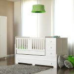 bebek odasi dekorasyonu nasil olmali 8