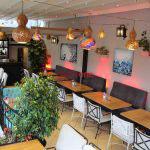 cafe dekoratif lamba modelleri 3