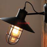 cafe dekoratif lamba modelleri 4