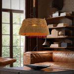 cafe dekoratif lamba modelleri 5