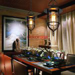 cafe dekoratif lamba modelleri 6