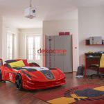 erkek cocuk odasi dekorasyonu fikirleri ve onerileri 4